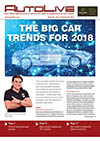 Download edition 104 of Autolive
