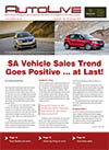 Download edition 105 of Autolive