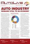 Download Edition 109 of Autolive