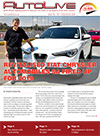 Download Edition 115 of Autolive