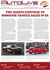 Download Edition 129 of Autolive