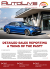Download Edition 131 of Autolive