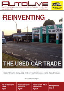 Download edition 20 of Autolive