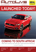 Download edition 56 of Autolive