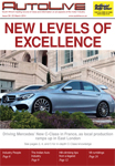 Download edition 59 of Autolive