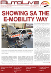 Download edition 76 of Autolive