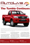 Download edition 81 of Autolive
