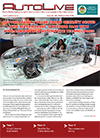 Download edition 89 of Autolive