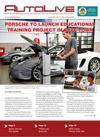 Download edition 92 of Autolive