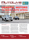 Download edition 97 of Autolive