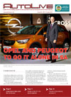 Download edition 98 of Autolive