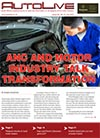 Download edition 99 of Autolive