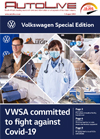 Download the Autolive VW Special Edition
